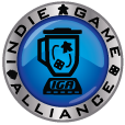Presented by the Indie Game Alliance