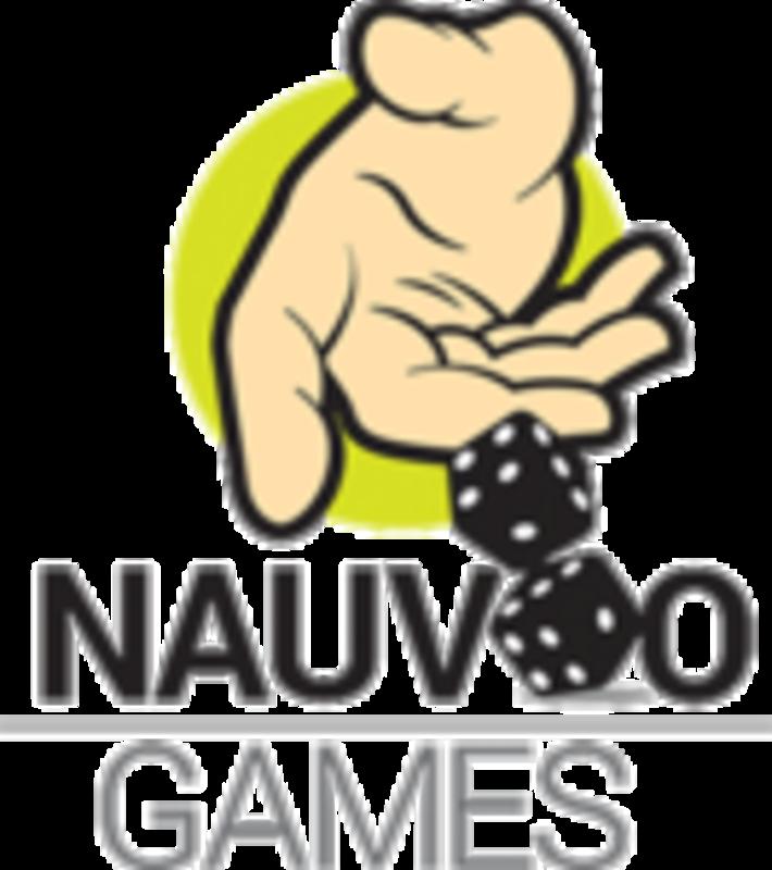 Studio Logo