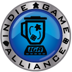 Indie Game Alliance
